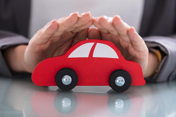 Trafikförsäkring vid ägarbyte – vad gäller?